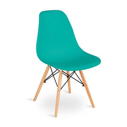 Cadeira Charles Eames Eifel Tiffany